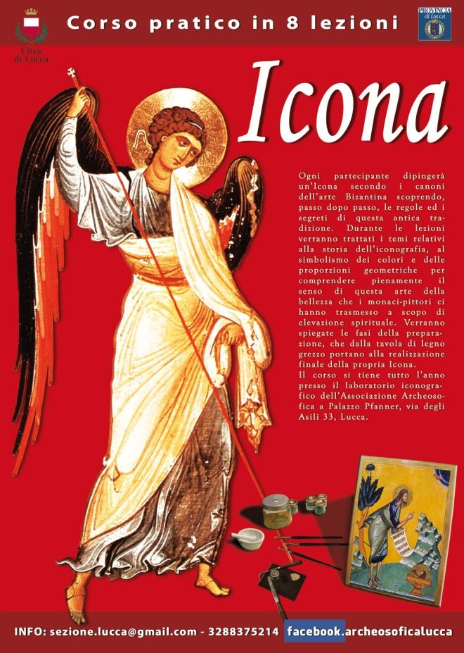CORSO-ICONOGRAFIA-2012-Locandina
