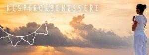 RESPIRO-E-BENESSERE-ott-2014-Banner-Facebook02