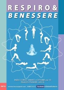 RESPIRO-E-BENESSERE-ott-2014