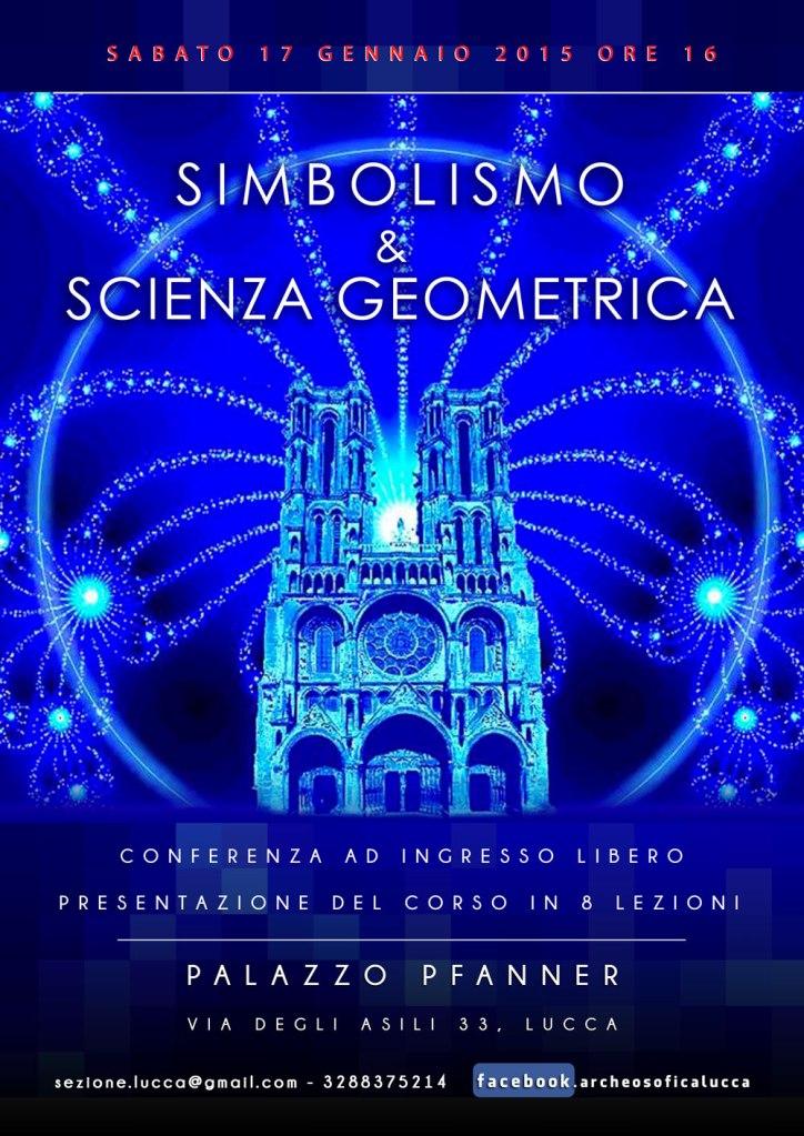 SIMBOLISMO-e-SCIENZA-GEOMETRICA-2015-Lucca