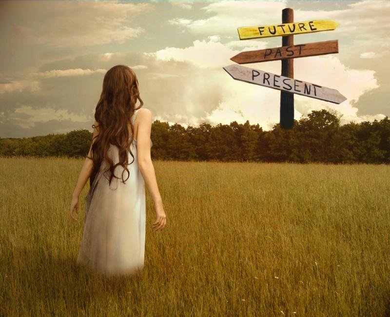 Reincarnazione ricordo vita passata karma