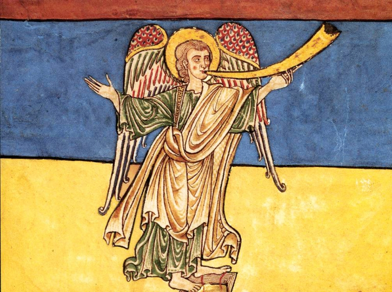 The_Seventh_Angel_of_the_Apocalypse_Proclaiming_the_Reign_of_the_Lord_-_c._1180