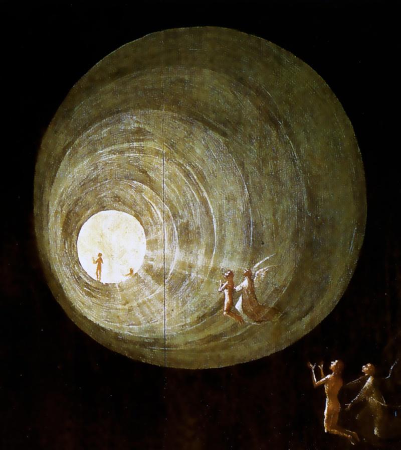 Visioni-dellaldila-Bosch