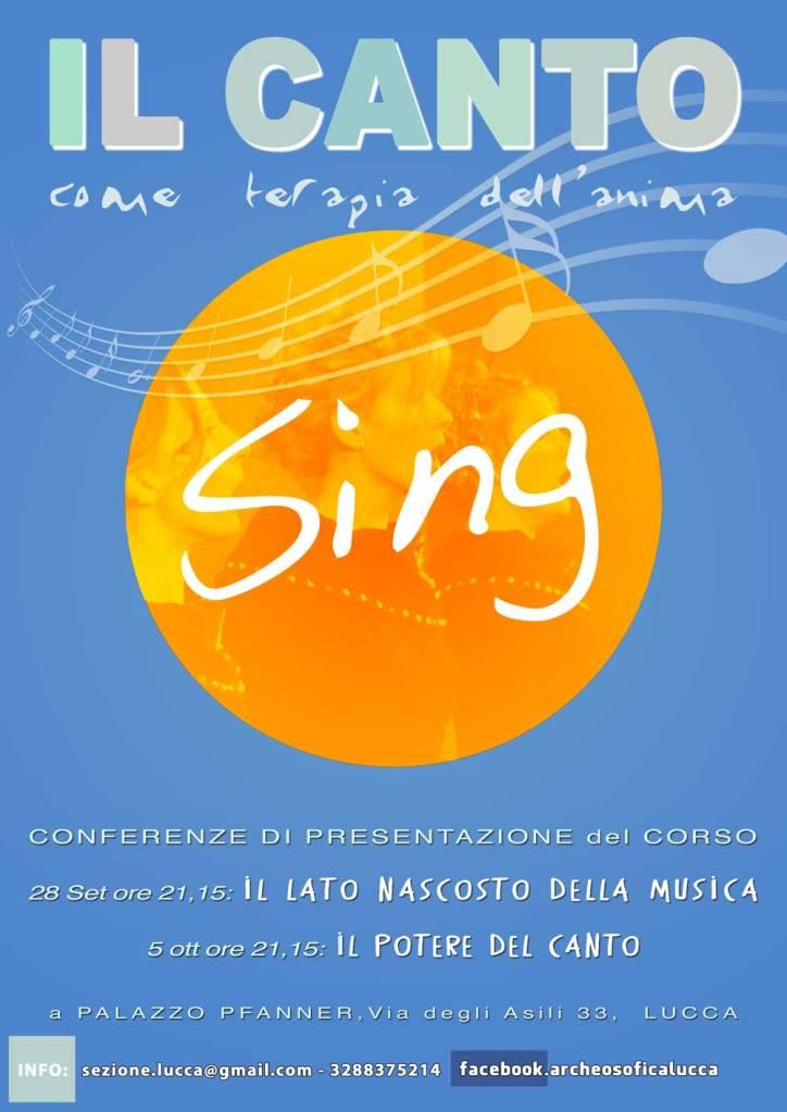 CORSO-DI-CANTO-2015b