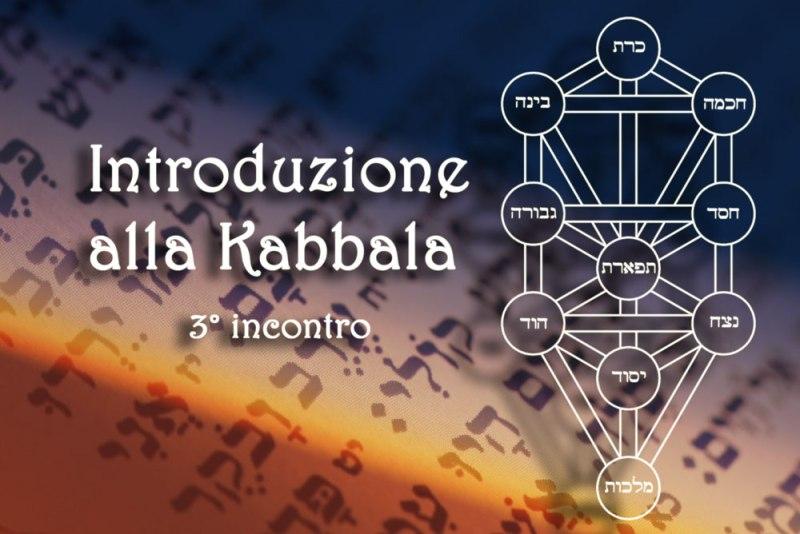 Introduzione-alla-Kabbala-3-incontro