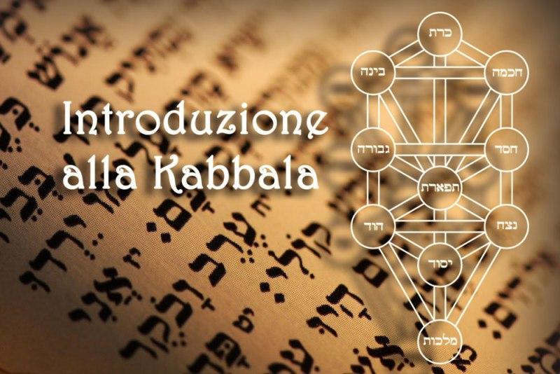 Introduzione-alla-Kabbala