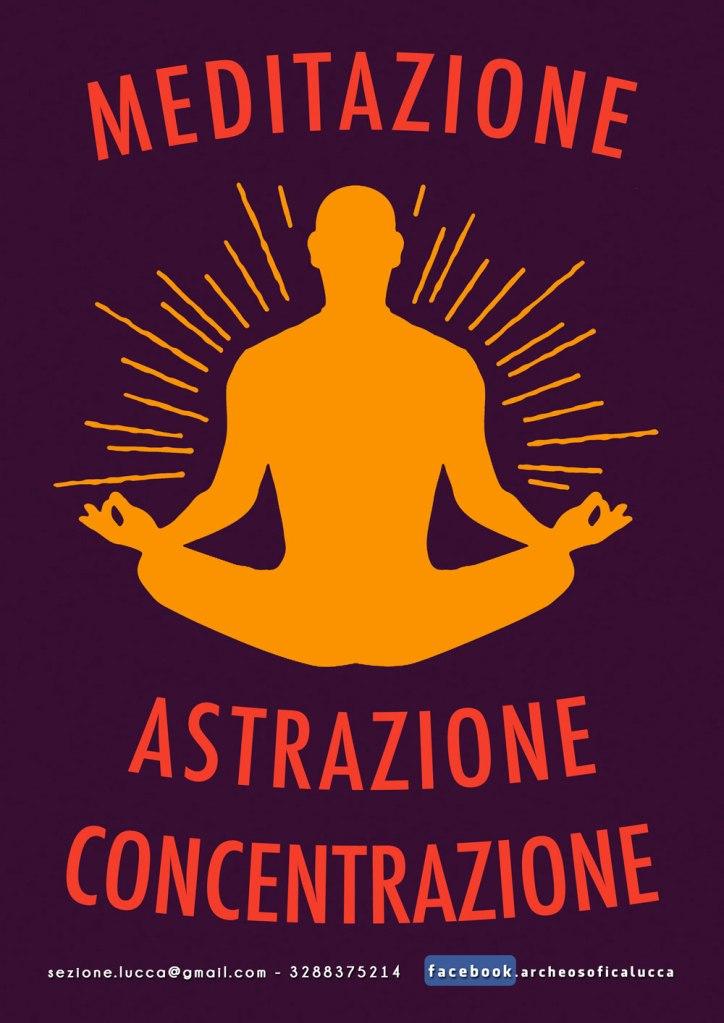 ASTRAZIONE-MEDITAZIONE-2015