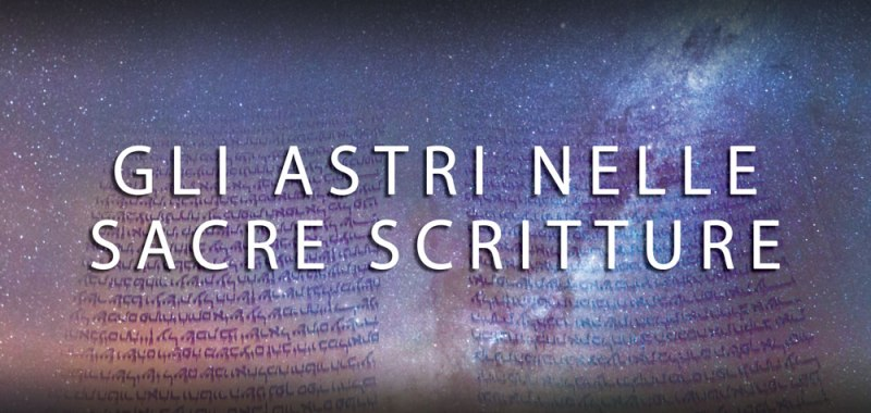 GLI-ASTRI-NELLE-SACRE-SCRITTURE