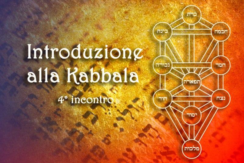 Introduzione-alla-Kabbala-4-incontro