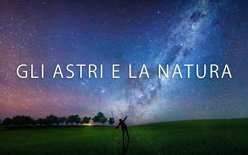 GLI-ASTRI-E-LA-NATURA