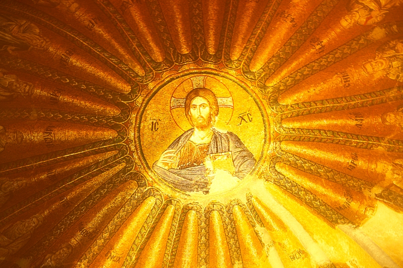 Mosaic_of_Christ_in_Karye_Museum_(Chora_Church),_Istanbul02
