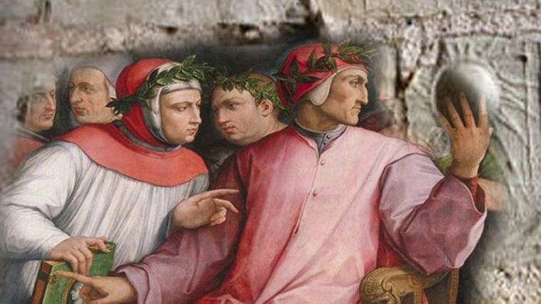 Dante e Cuore