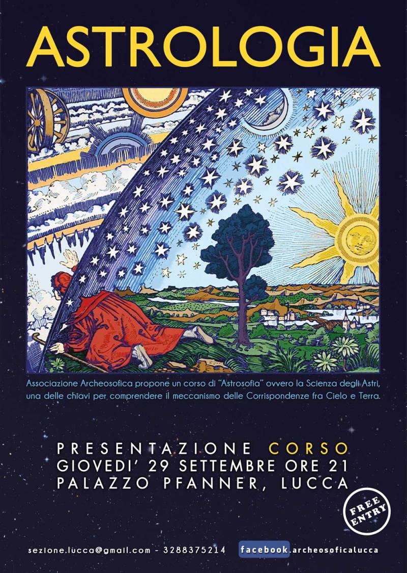 astrologia-loc-ott-2016