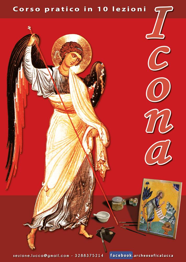corso-iconografia-2016-locandina