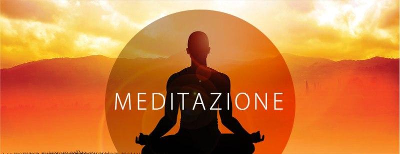 corso-meditazione-2015-fb