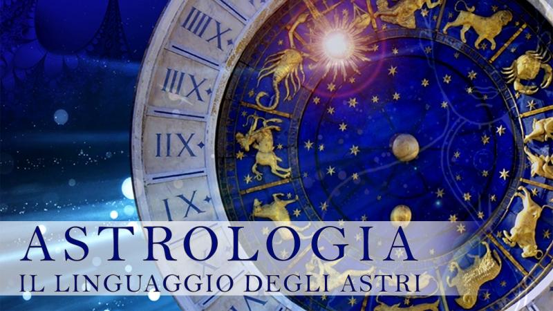 astrologia-il-linguaggio-degli-astri