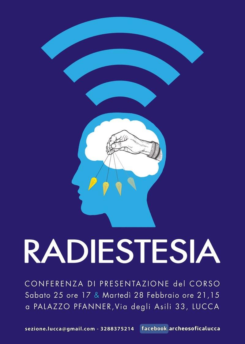 corso-di-radiestesia-2017web