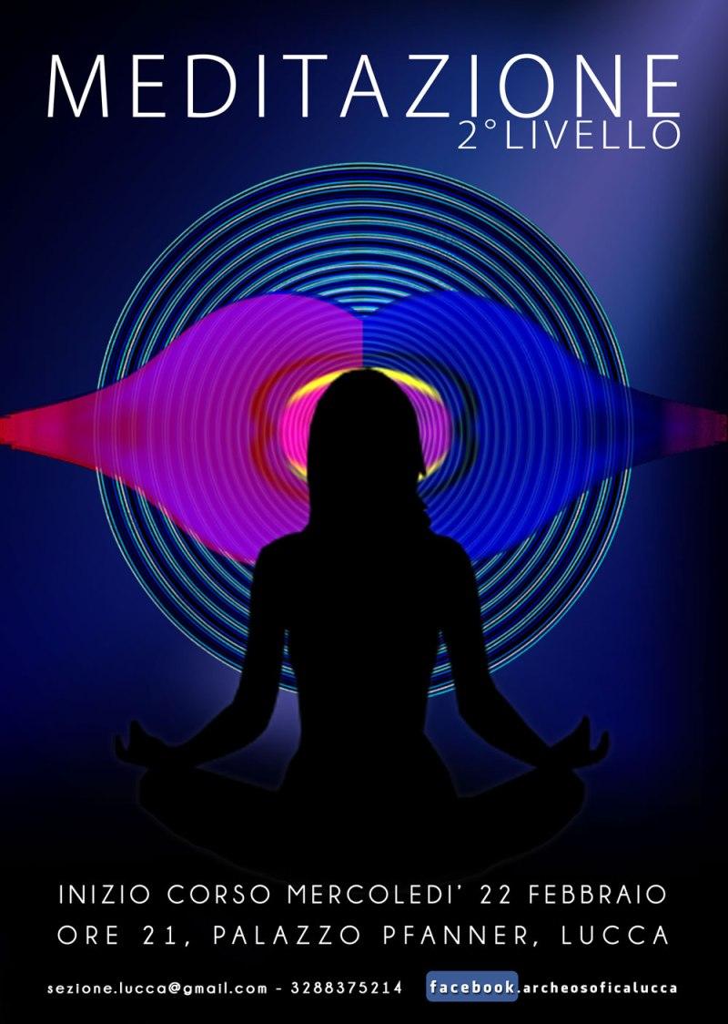 meditazione-2-livello-2017