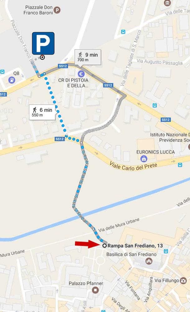 Palazzo-Pfanner-Giardino02