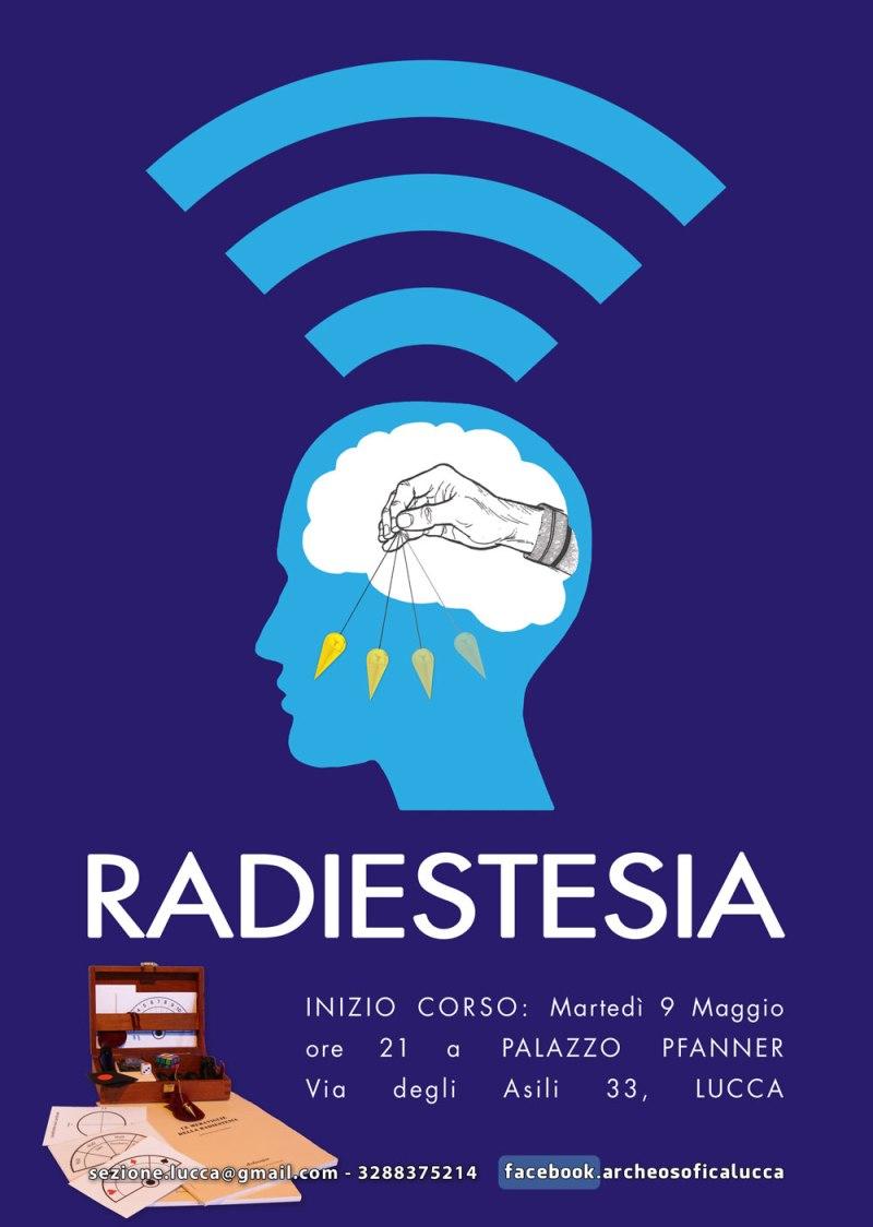 CORSO-DI-RADIESTESIA-Maggio-2017