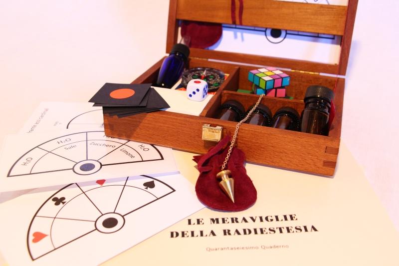 Kit Radiestesia 03.JPG