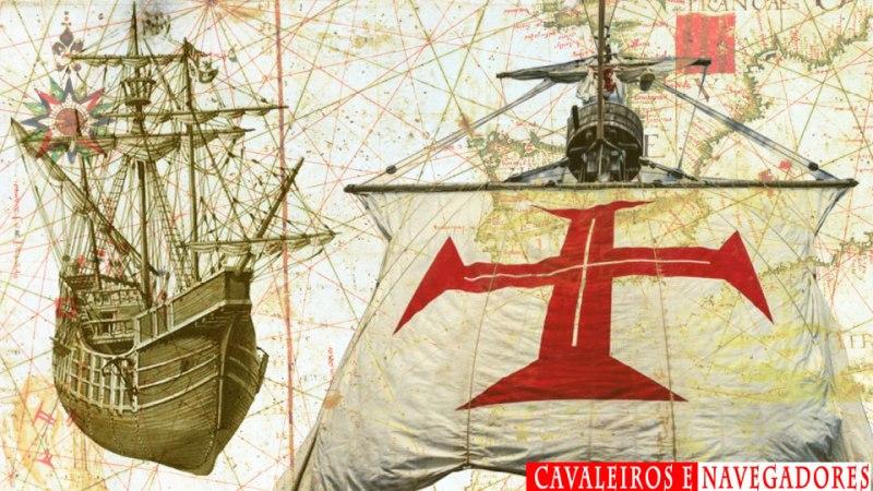 Templari-Navigatori