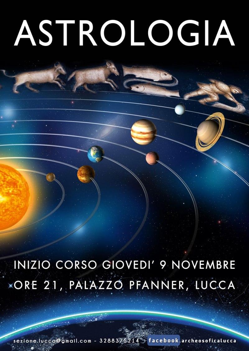 CORSO-ASTROLOGIA-Nov-2017