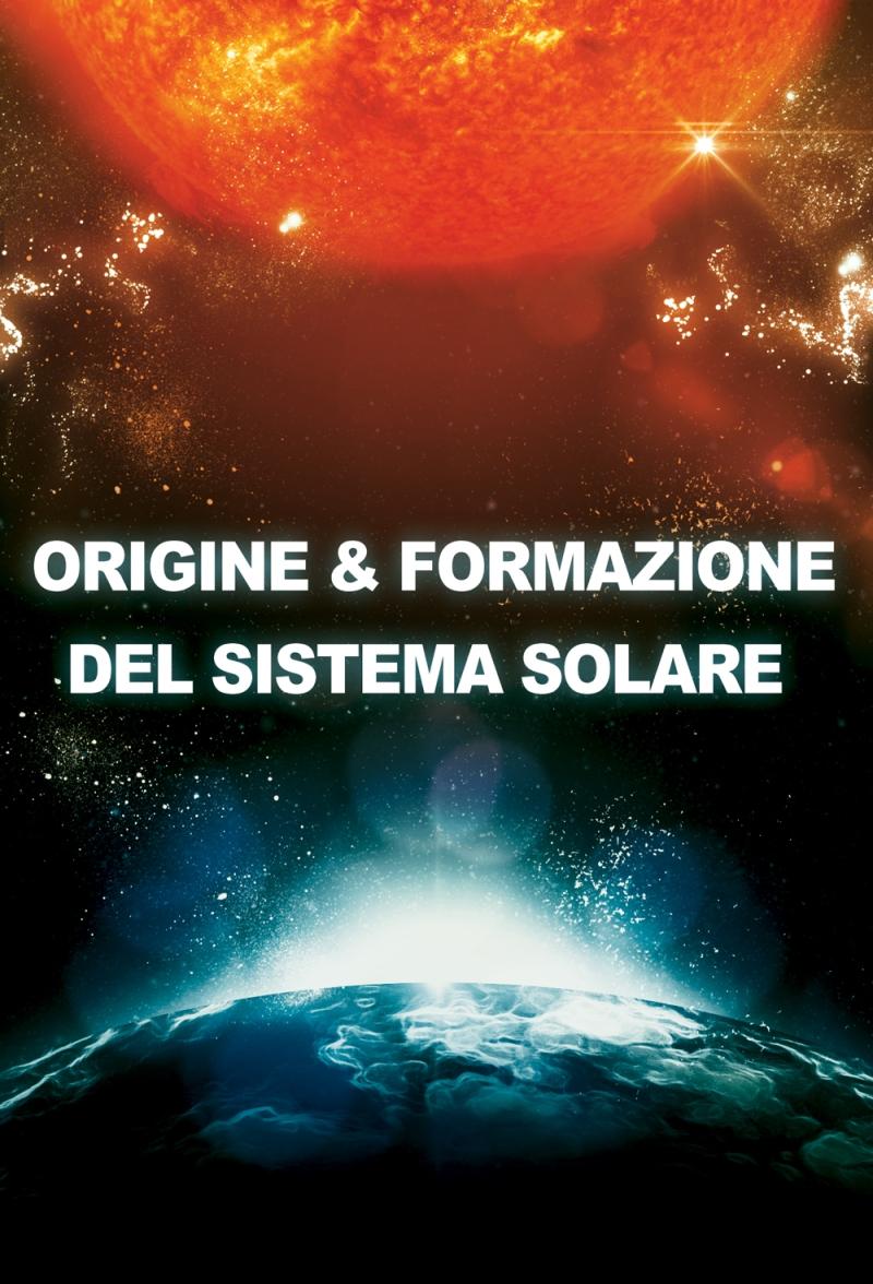 ORIGINE-e-FORMAZIONE-DEL-SISTEMA-SOLARE