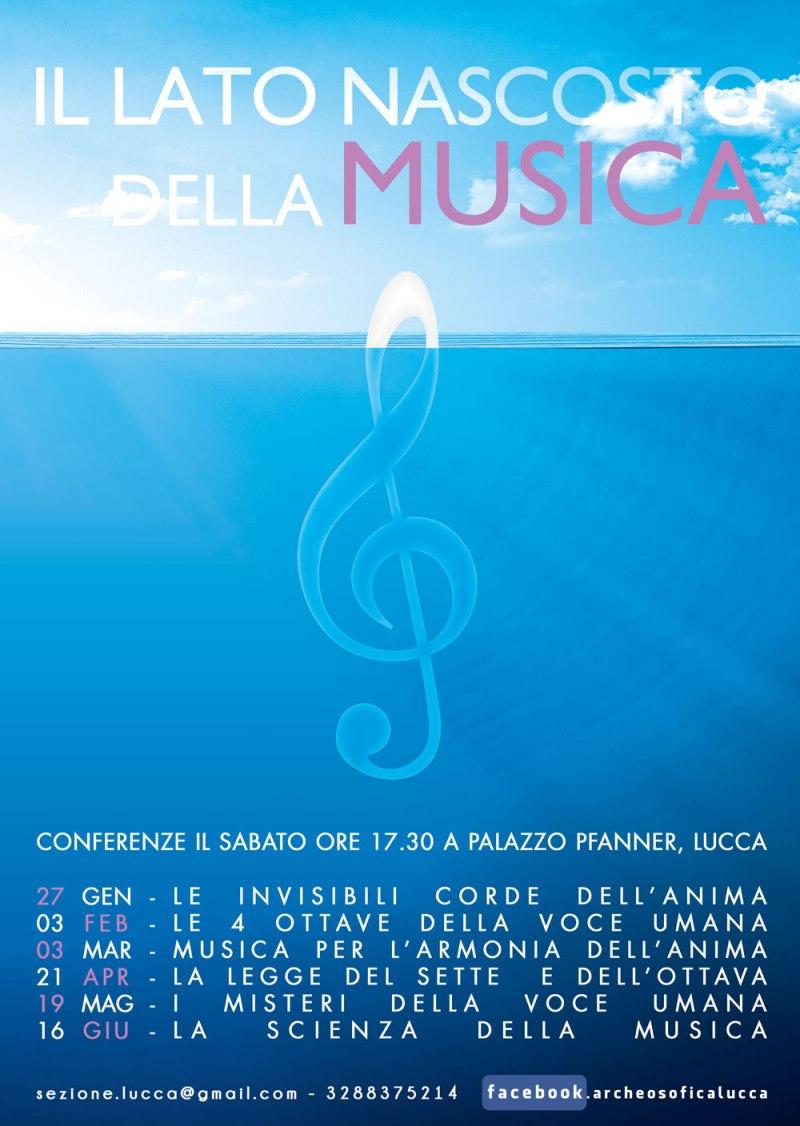 Il-Lato-Nascosto-della-Musica-2018
