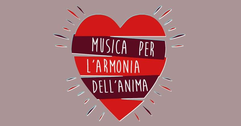 MUSICA-ARMONIA-ANIMA-02FB