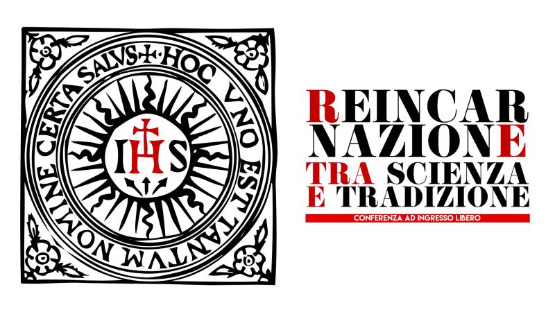 REINCARNAZIONE-KARMA-FACEBOOK