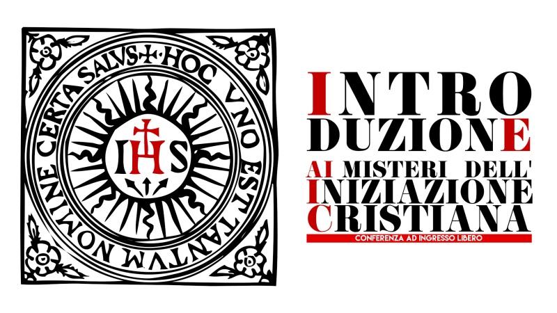 INTRODUZIONE-AI-MISTERI-DELL'INIZIAZIONE-CRISTIANA