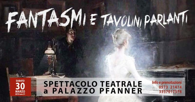 FANTASMI-E-TAVOLINI-PARLANTI-Lucca-30Marzo2019-BANNER-FB