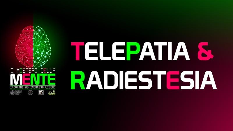 I-MISTERI-DELLA-MENTE-TELEPATIA-Banner-FB