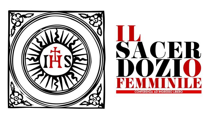 IL-SACERDOZIO-FEMMINILE