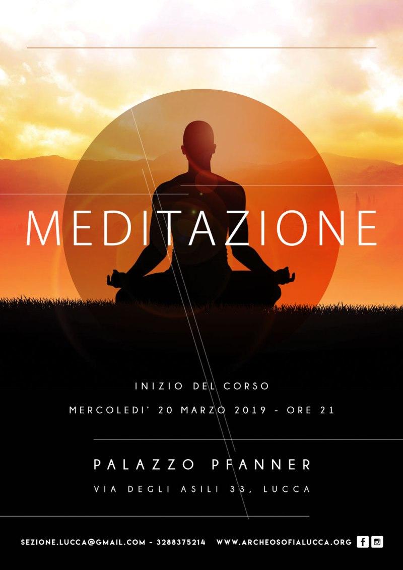 CORSO-MEDITAZIONE-2019a-web