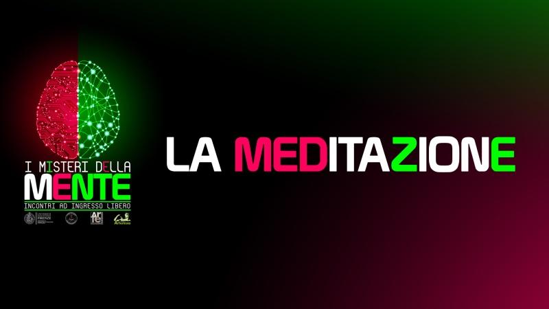 LA-MEDITAZIONE-Banner-FB