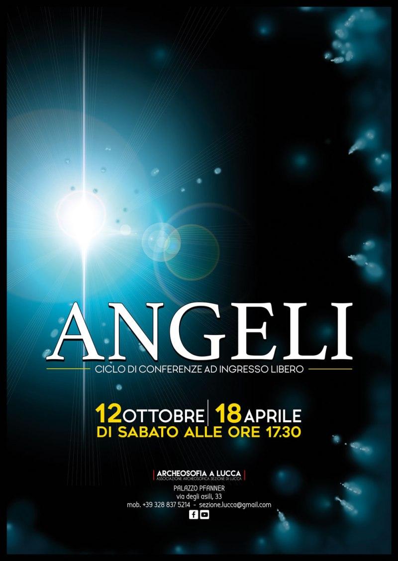 ANGELI-locandinaWEB