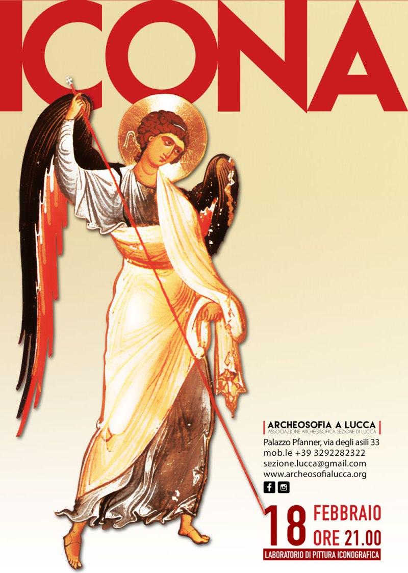 ICONA-2020-Locandina-web